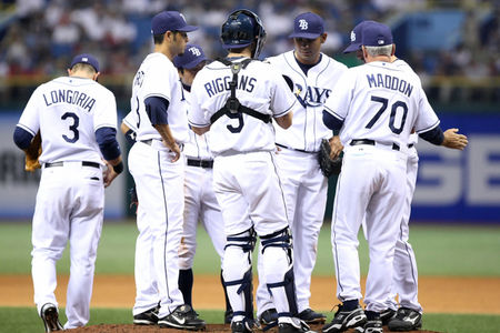 28881399_red_sox_v_rays_article.jpg
