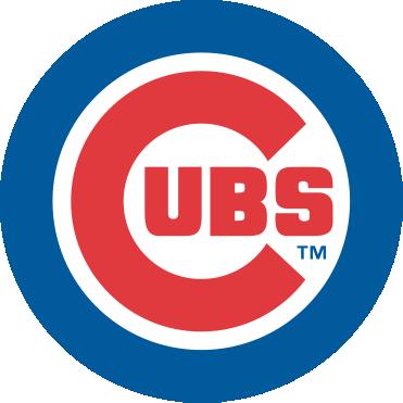 chicago_cubs_logo.png
